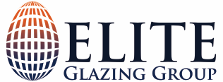 Eilte Glazing Group, Inc.